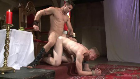 Roman Slaves Sex Pics And Gay Porn Images