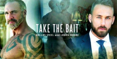 Dallas Steele And Logan Moore 2015-07-29