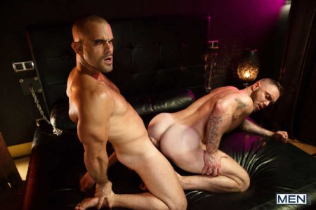 Bedside Stories 3 - Damien Crosse And Dominique Hansson 2015-08-31