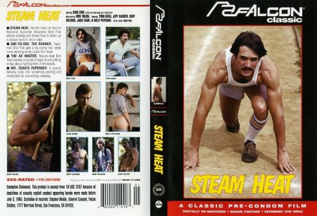 Steam Heat 1978 [Request]