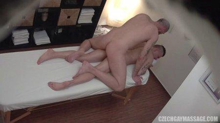 Czech Gay Massage-5