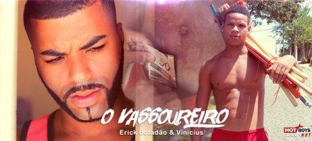 Erick Dotadao & Vinicius 2017-03-21