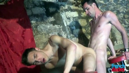 One Two Three - Tim Cosla, Kevin Ass And Dick Steven 2017-06-15