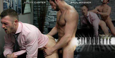 Scott Carter & Paul Wagner 2013-01-11 [Request]