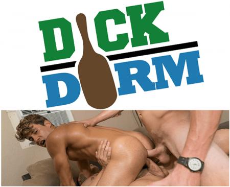 Dick Dorm 2010-2011 [32 videos]