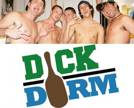 Dick Dorm 2012-2014 [25 videos]