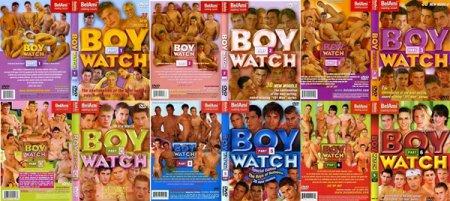 Boy Watch 1-6