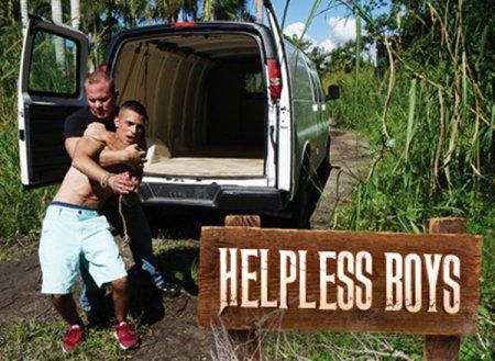 HELPLESSBOYS [Pack 16 Videos]