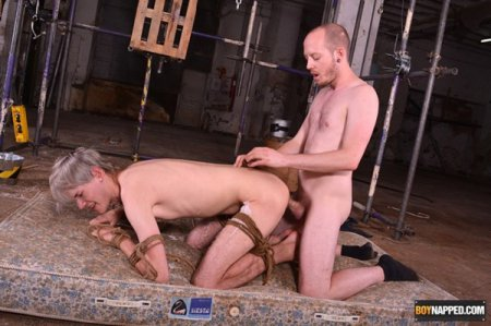 Sky Heet & Sean Taylor Part 2 2019-01-03