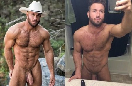 OnlyFans - Chad White (chadwhitexxx) [93 videos & photos]