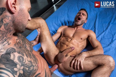 Stepdad Manuel Skye Bottoms For Dylan James 2019-05-06