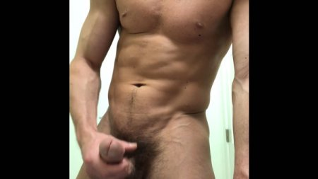 OnlyFans - Cade Maddox - Joined