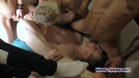 5x stunning guys at sex party on estate fuck n cum in Sex crazed Handsome 18yr Alex 2019-05-18