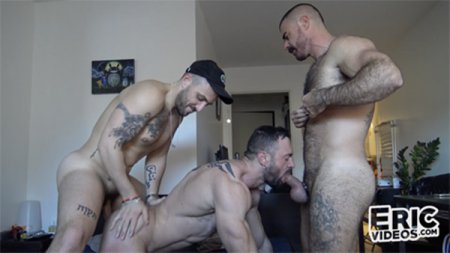 Fucked in a stairway 2019-05-08