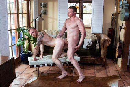 Jack Vidra & Ryan Stone 2019-06-14
