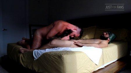 JustForFans - MuscleOtter 305 & Marcelo