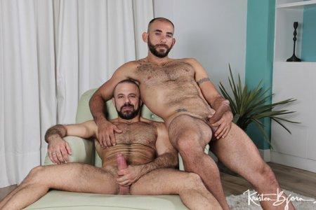 Felipe Ferro & Jorge Leal 2019-07-24