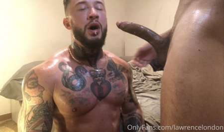 OnlyFans - Lawrence London