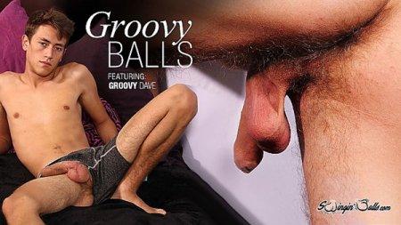 Groovy Dave 2019-08-20