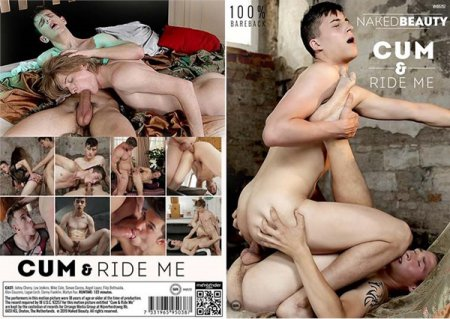 Cum & Ride Me 2019 Full HD