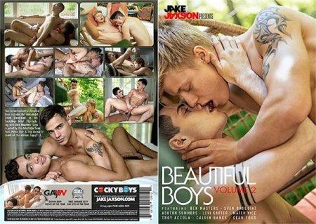 Beautiful Boys Volume 2 2020 Full HD