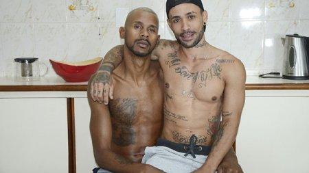 Cesar Dotadao & Lucca Santana 2020-02-02