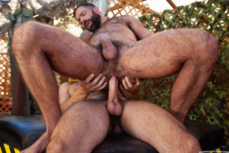 Mason Lear & Jake Nicola 2020-02-14