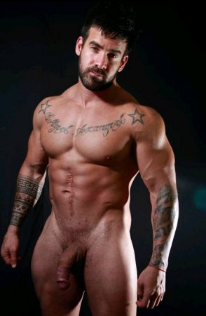 OnlyFans - machine_bestrong