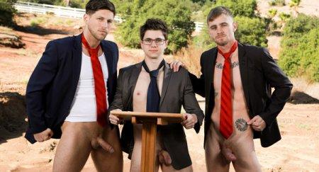Roman Todd, Ryan Jordan & Will Braun 2020-02-27