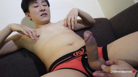 Akira Beats Off the Tension 2020-03-20