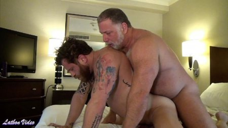Rick Kelson & Riley Mitchel Part 2 2020-03-18