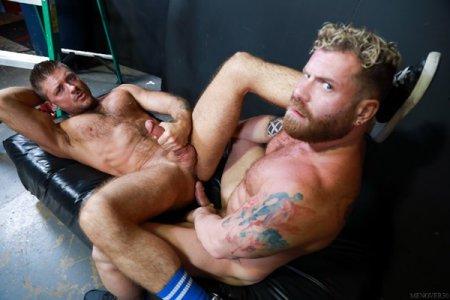 Jack Andy & Riley Mitchel 2020-05-08