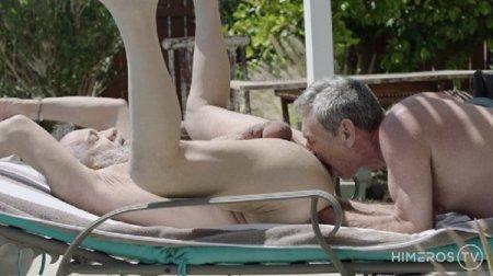 Joe + Michael Make A Porn 2020-06-01