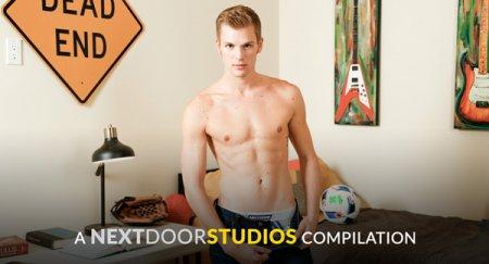 Next Door Presents - Ty Thomas 2020-06-03