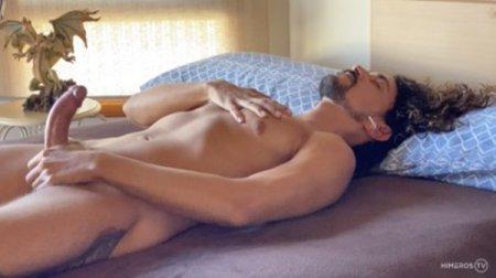 Pleasure Self-Care - Hugo Godinho 2020-06-02