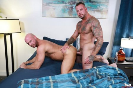 Killian Knox & Sean Duran 2020-06-24