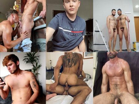OnlyFans - mixed stories (15 videos)