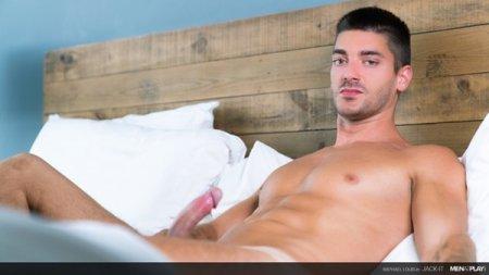 Jack-It - Raphael Louis 2020-09-15