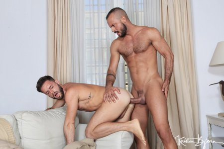 Casting Couch #436 - Manuel Reyes & Sir Peter 2020-09-18