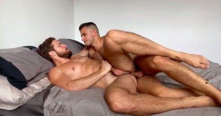 OnlyFans - Aidan Ward & Igor Miller