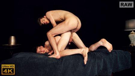 Josef & Ben RAW - FULL CONTACT 2020-09-26