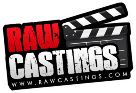 [RawCastings.com] Full Siterip 2016