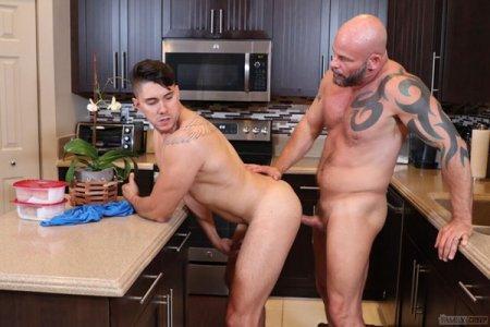 Get A Job - Adrian Suarez & AJ Marshall 2020-11-06