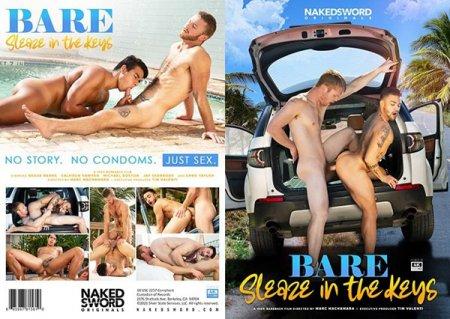 Bare: Sleaze In The Keys