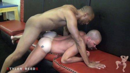 BBC and Latin Slut Hole 2021-04-03