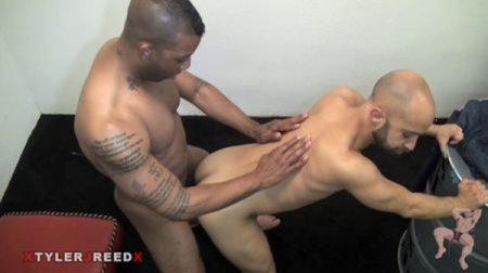 BBC & British Slut Hole 2021-04-06