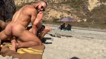 JustForFans - Logan Stevens [17 videos]