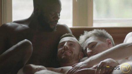 Cuckhold Me, Love 2021-05-03