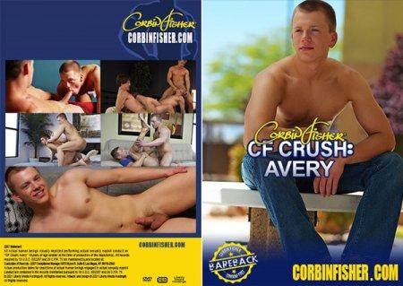 CF Crush: Avery