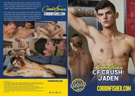CF Crush: Jaden
